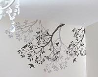 birds-stencils-wallpaper-wp5204659