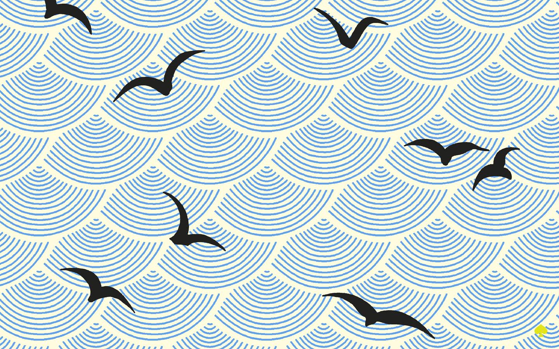 birds-wallpaper-wp5005268
