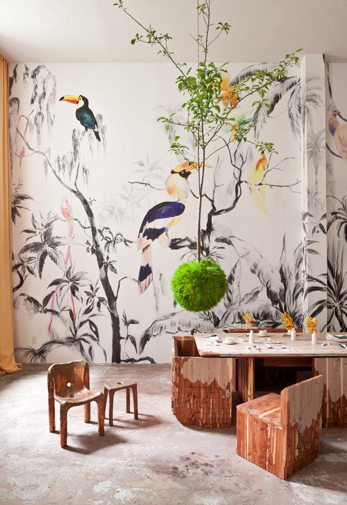 birds-wallpaper-wp5204662