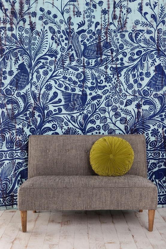 birds-wallpaper-wp5804057
