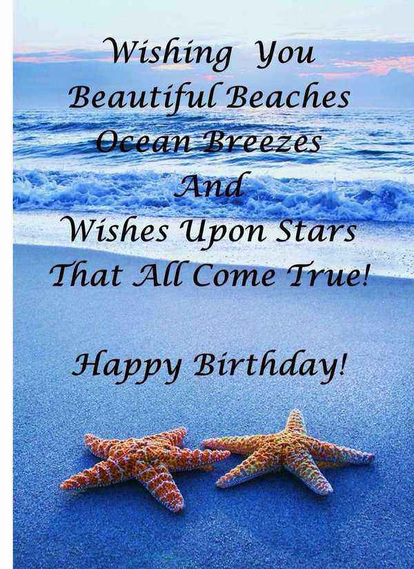 birthday-wishes-for-special-friend-wallpaper-wp6002374