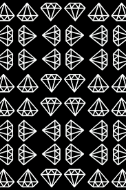 black-and-white-diamonds-wallpaper-wp5804067-1