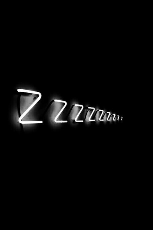 black-and-white-grunge-header-indie-neon-neon-light-tumblr-wallpaper-wp4003570-1