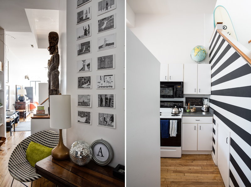 black-and-white-striped-accent-wall-andrea-hubbell-photography-blog-published-cville-abode-wallpaper-wp6002390