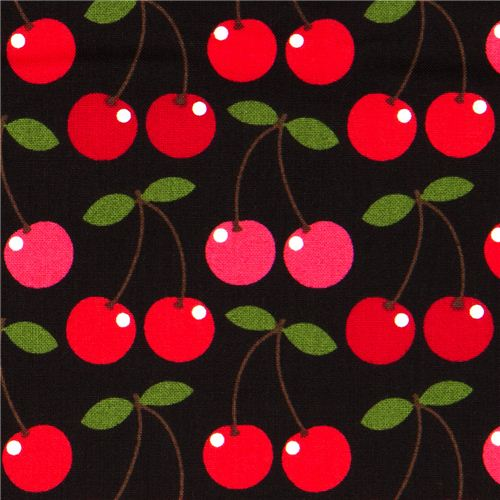 black-cherry-fabric-by-Timeless-Treasures-USA-wallpaper-wp5603444