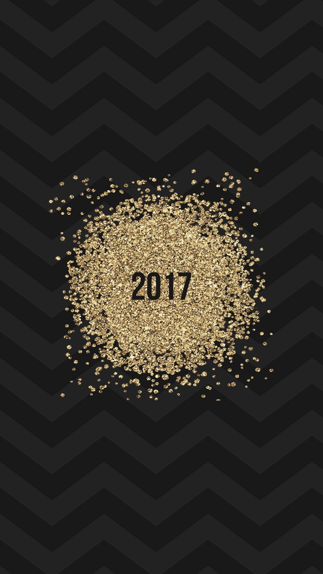 black-gold-glitter-background-iphone-android-HD-wallpaper-wp4604288