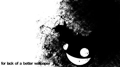 Fond d 39 cran grunge tumblr - White grunge background 1920x1080 ...
