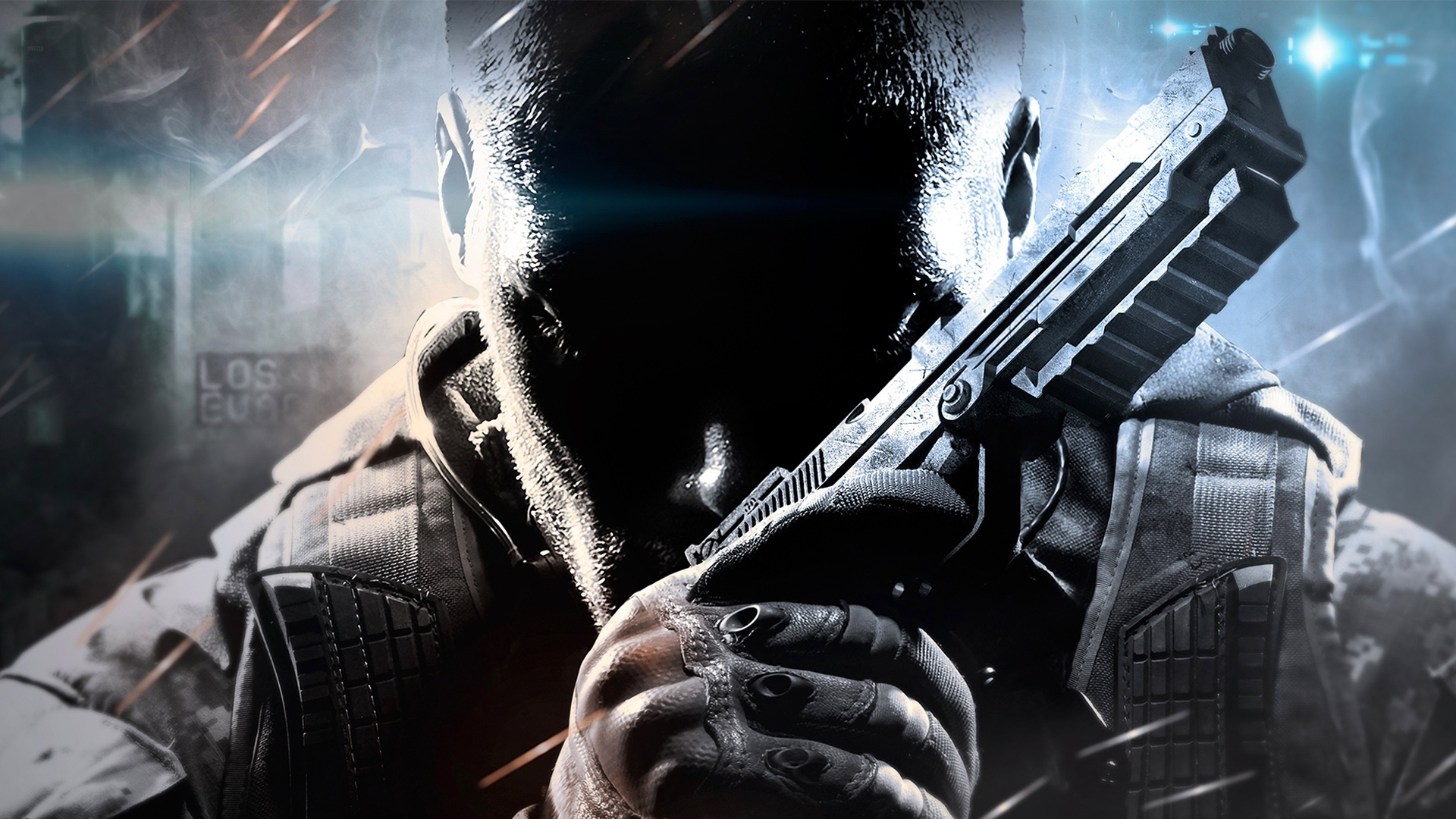 black-ops-pics-Call-Of-Duty-Black-Ops-COD-wallpaper-wp3403305
