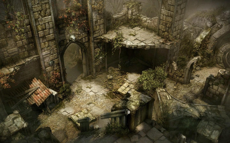 black-ruins-mirrors-Dark-Souls-x-wallpaper-wp424140-1