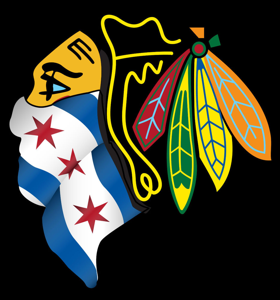 blackhawks-logo-with-chicago-flag-Google-Search-wallpaper-wp6002414
