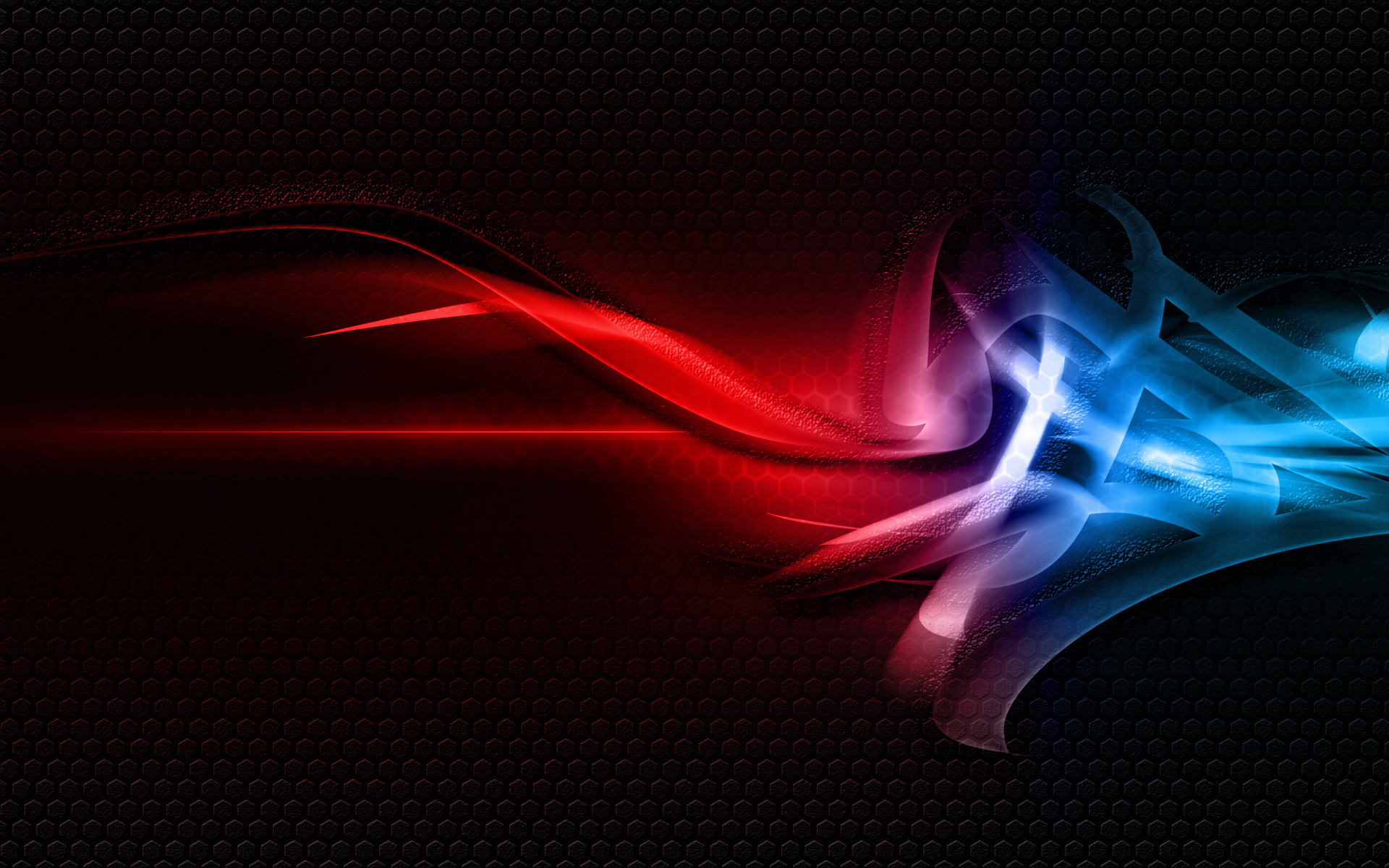 blue-and-red-jpg-%C3%97-wallpaper-wp5005331