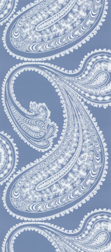 blue-and-white-kashmir-tap%C3%A9ta-wallpaper-wp5403750