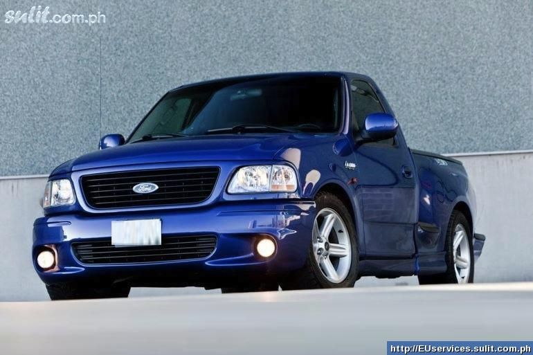 blue-ford-lightning-svt-Ford-Svt-F-Lightning-Electric-Blue-Secondhand-For-Sale-wallpaper-wp6002433