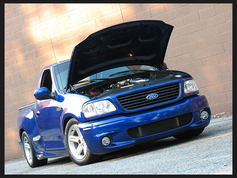 blue-ford-lightning-svt-svt-lightning-twin-screwed-sonic-blued-e-amg-lt-headers-s-c-wallpaper-wp6002435