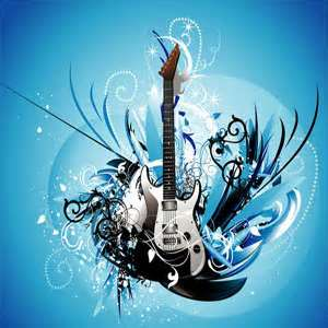 blue-guitar-wallpaper-wp5403754