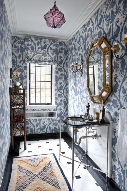 blue-powder-room-wallpaper-wp4405232