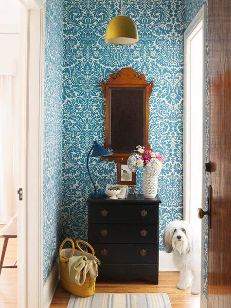 blue-wallpaper-wp4405233
