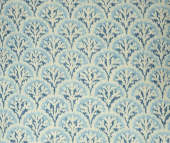blue-wallpaper-wp5804134
