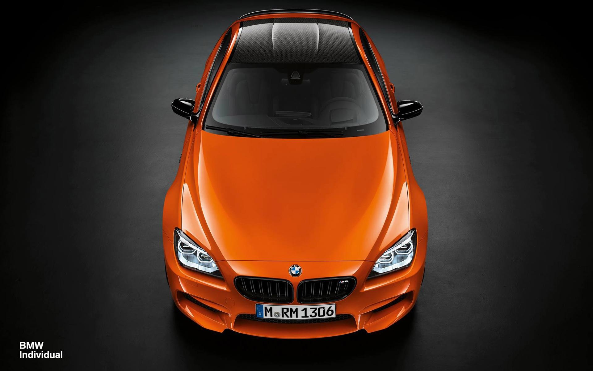 bmw-m-coupe-individual-Bmw-M-Coupe-Individual-Hd-Car-within-Bm-wallpaper-wp3403436