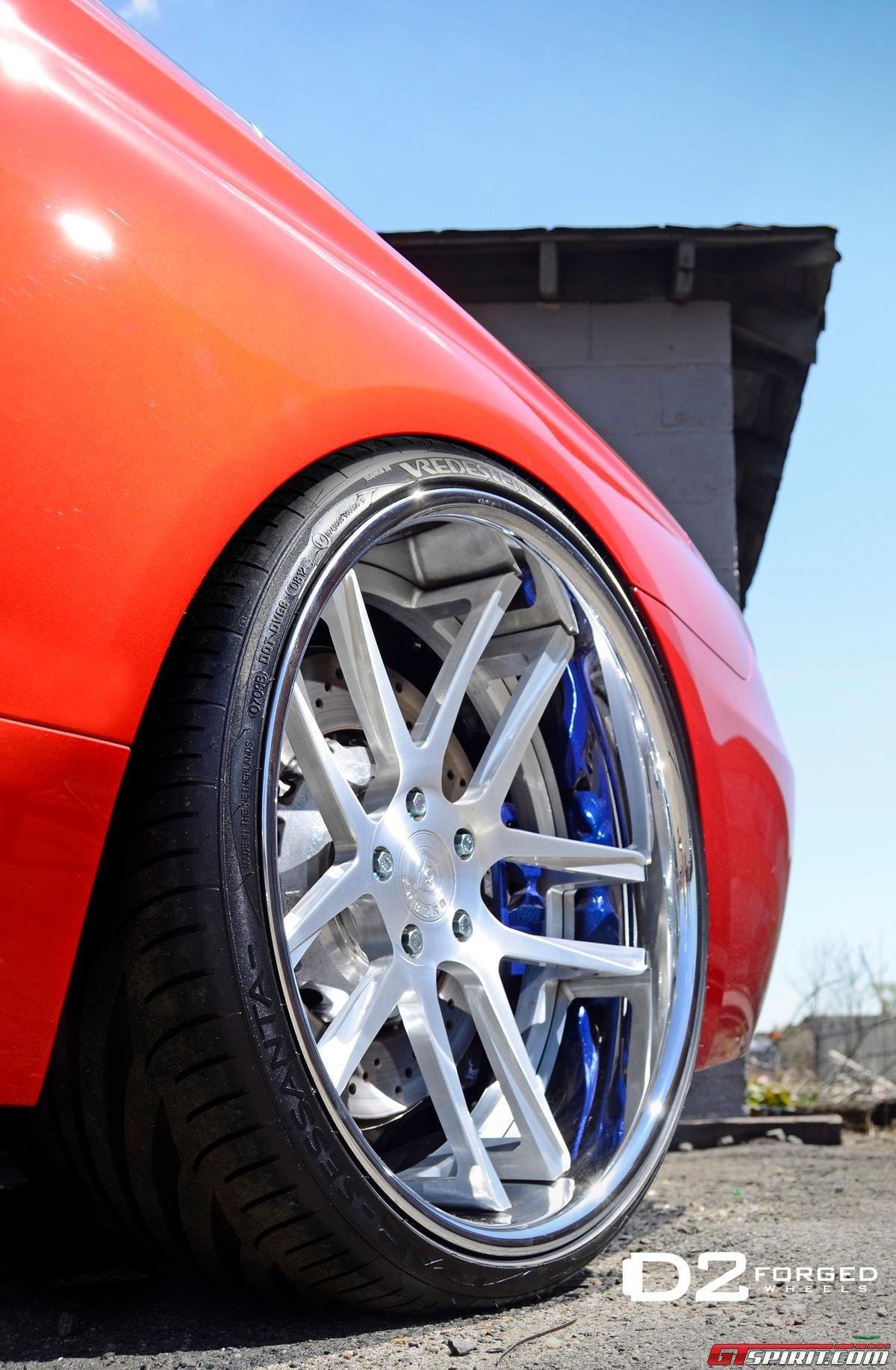 bmw-m-dforged-vs-wheels-Hd-Bmw-M-Coupe-Bmw-M-Coupe-Wallp-wallpaper-wp3603603