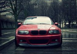 bmw-m-e-car-hd-1920x1080-wallpaper-wp3603615