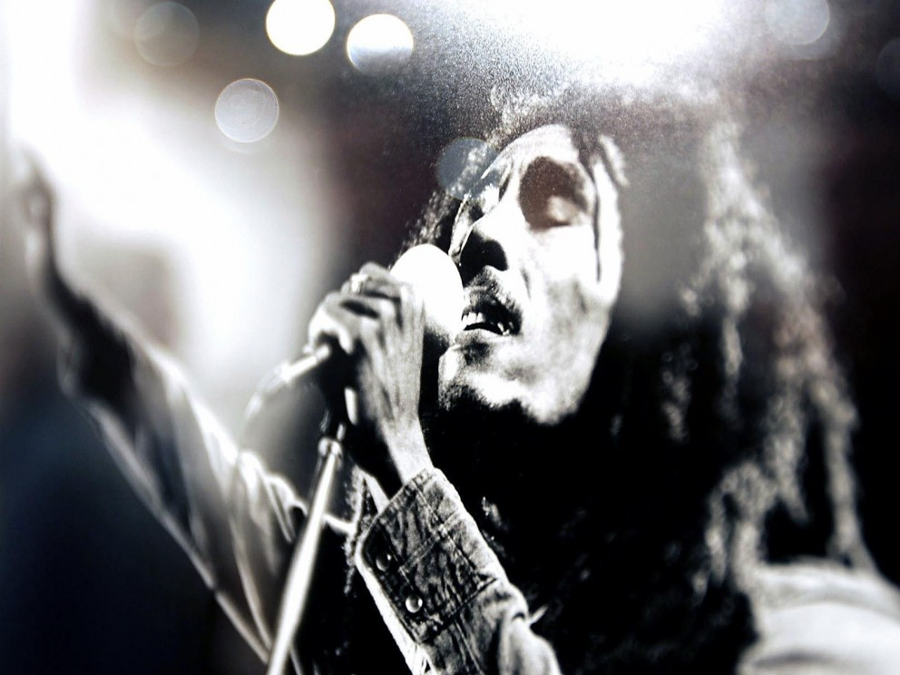 bob-marley-Coolvibe-Digital-ArtCoolvibe-%E2%80%93-Digital-Art-wallpaper-wp4405265