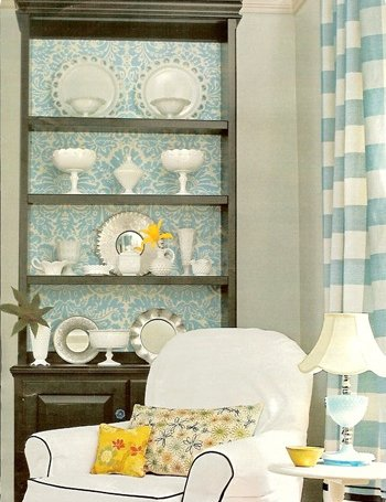 bookcase-curtains-wallpaper-wp52012457