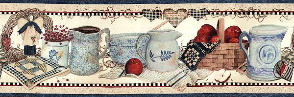 border-for-kitchen-Google-zoeken-wallpaper-wp4001869