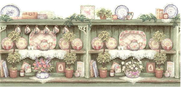 border-for-kitchen-Google-zoeken-wallpaper-wp4001892