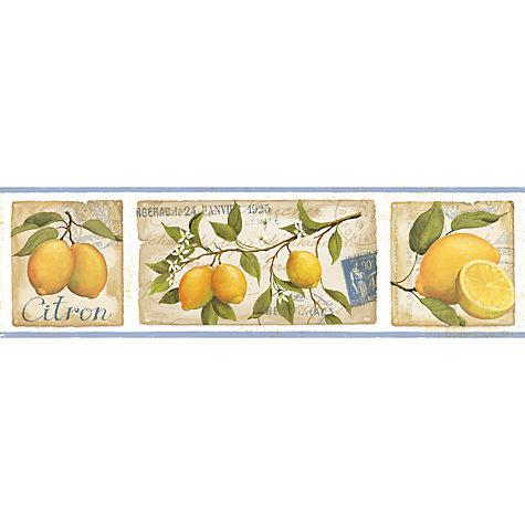 border-for-kitchen-Google-zoeken-wallpaper-wp4008420