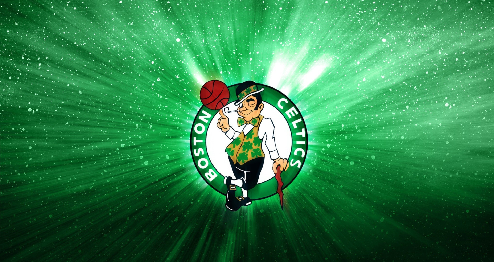 boston-celtics-background-free-kB-Wilder-Stevenson-wallpaper-wp3403473