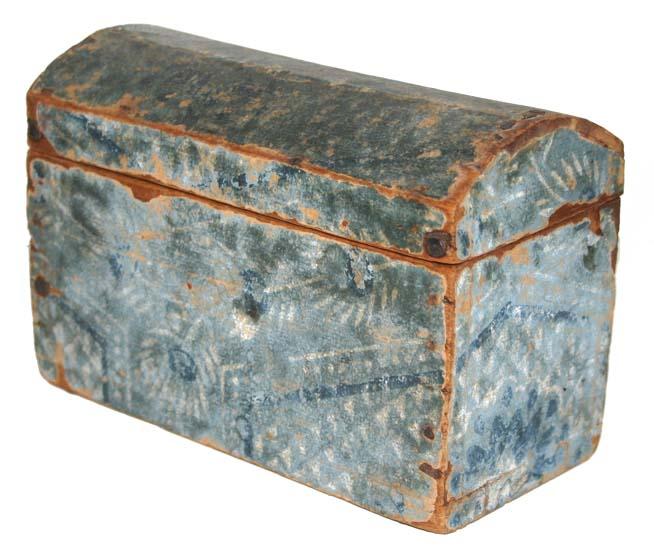box-wallpaper-wp52012458