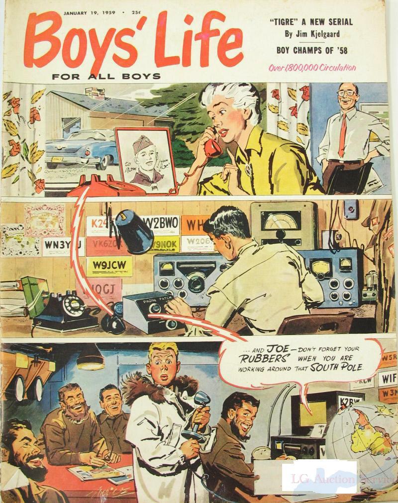 boys-life-jan-wallpaper-wp5603566
