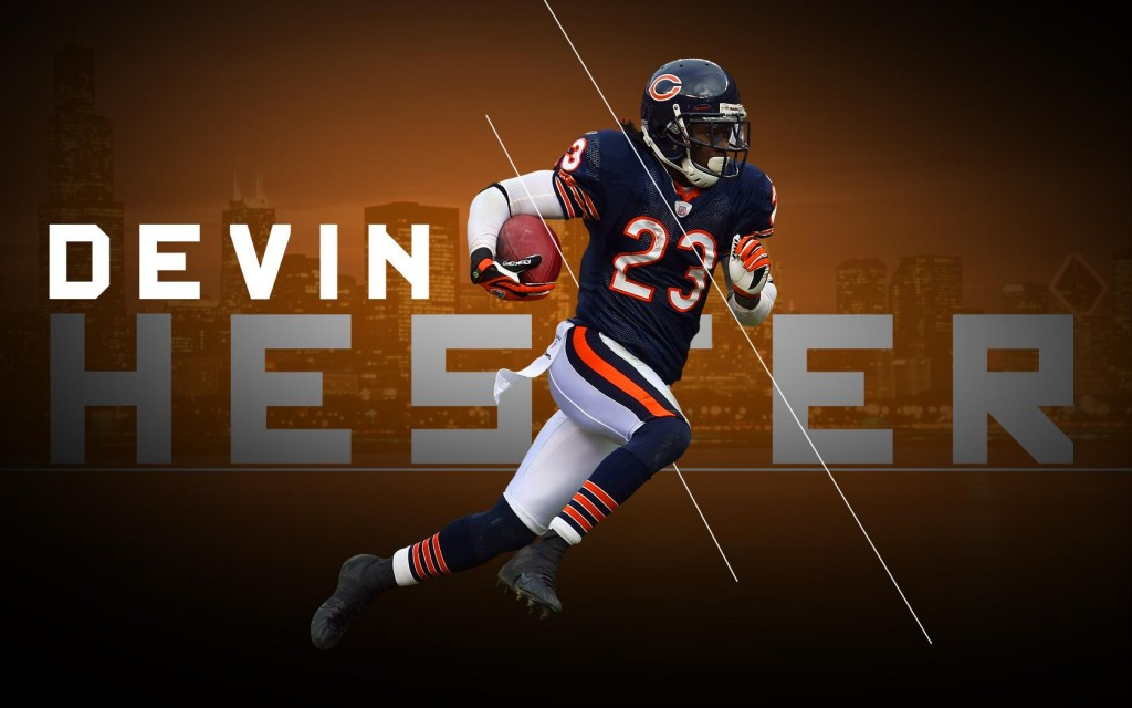 braxton-miller-Devin-Hester-Chicago-Bears-High-Definition-Sports-wallpaper-wp424224-1