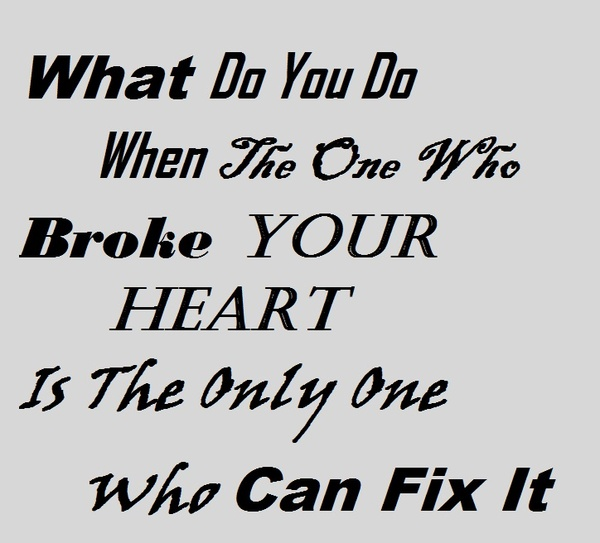 break-up-quotes-breakup-quotes-broken-heart-quotes-breakup-quotes-broken-heart-quotes-and-saying-wallpaper-wp5204810