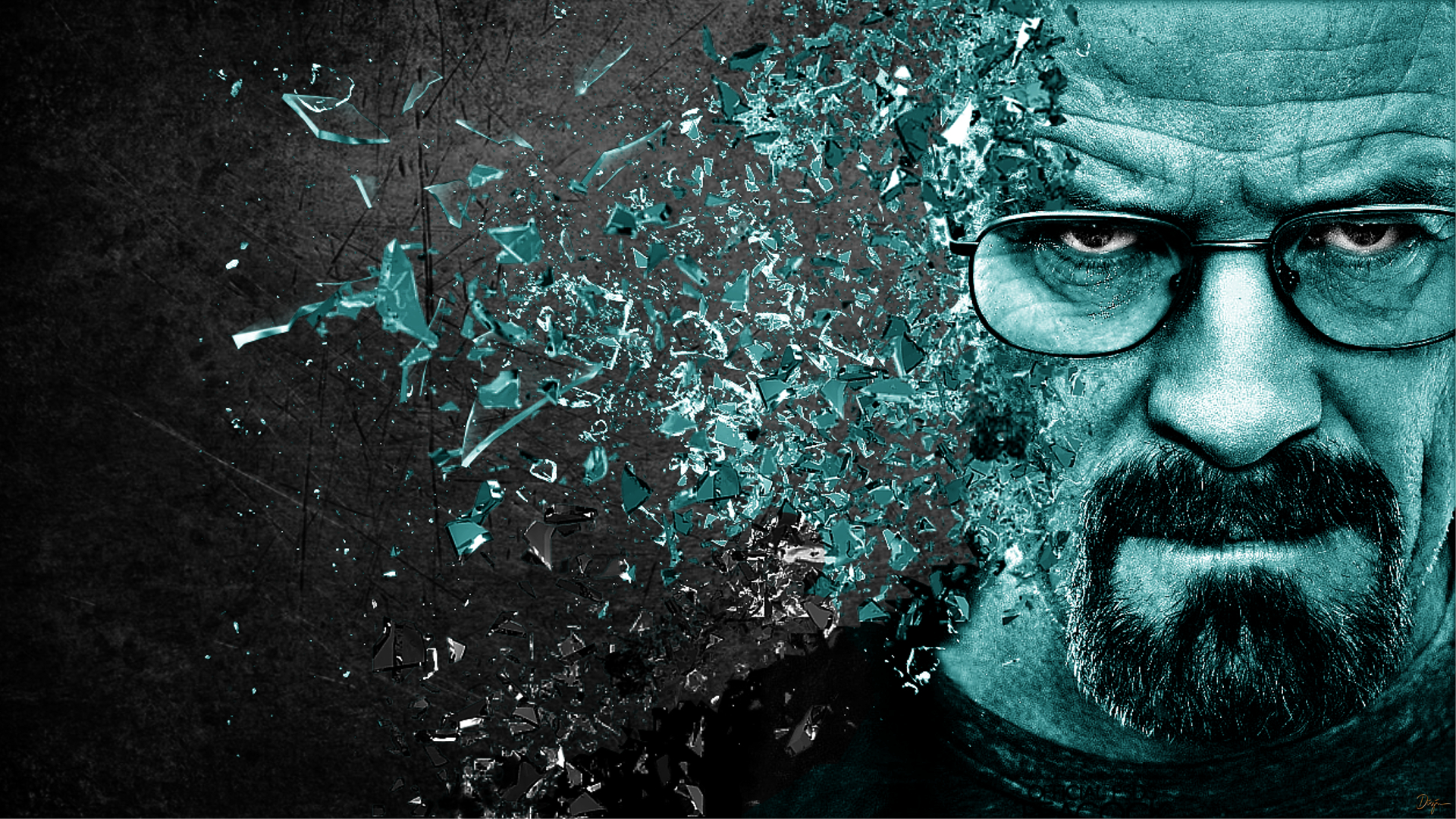breaking-bad-wallz-by-sahinduezguen-dokz-wallpaper-wp3603701