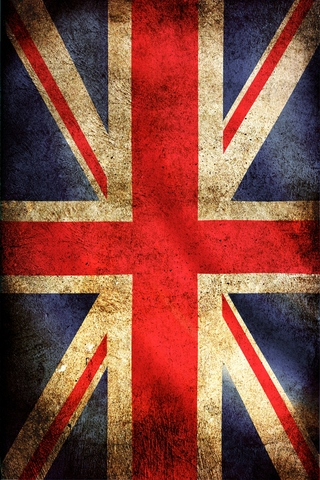 british-flag-Android-HD-wallpaper-wp424250-1