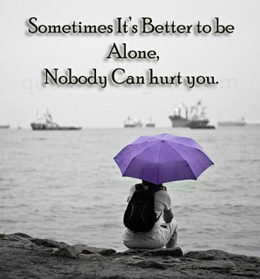 broken-heart-quotes-broken-heart-quotes-thoughts-alone-person-hurt-wallpaper-wp5204836