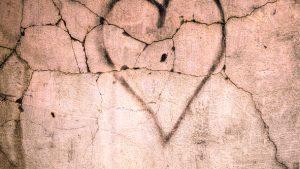 Je brak mijn hart wallpaper
