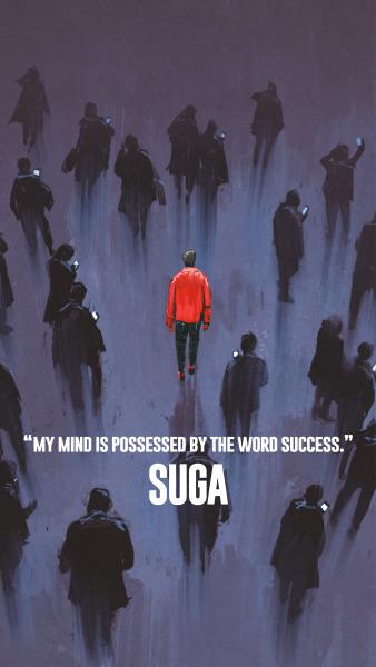 bts-Suga-Agust-D-mixtape-wallpaper-wp5204887