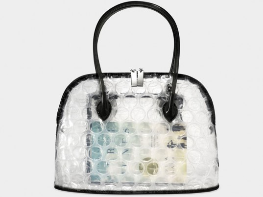 bubble-wrap-purse-wallpaper-wp4003710-1