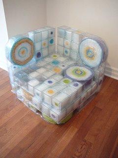 bubble-wrap-sushi-chair-wallpaper-wp4003716-1