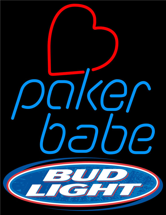 bud-girls-Bud-Light-Poker-Girl-Heart-Babe-Neon-Sign-Poker-Neon-Signs-wallpaper-wp3003966
