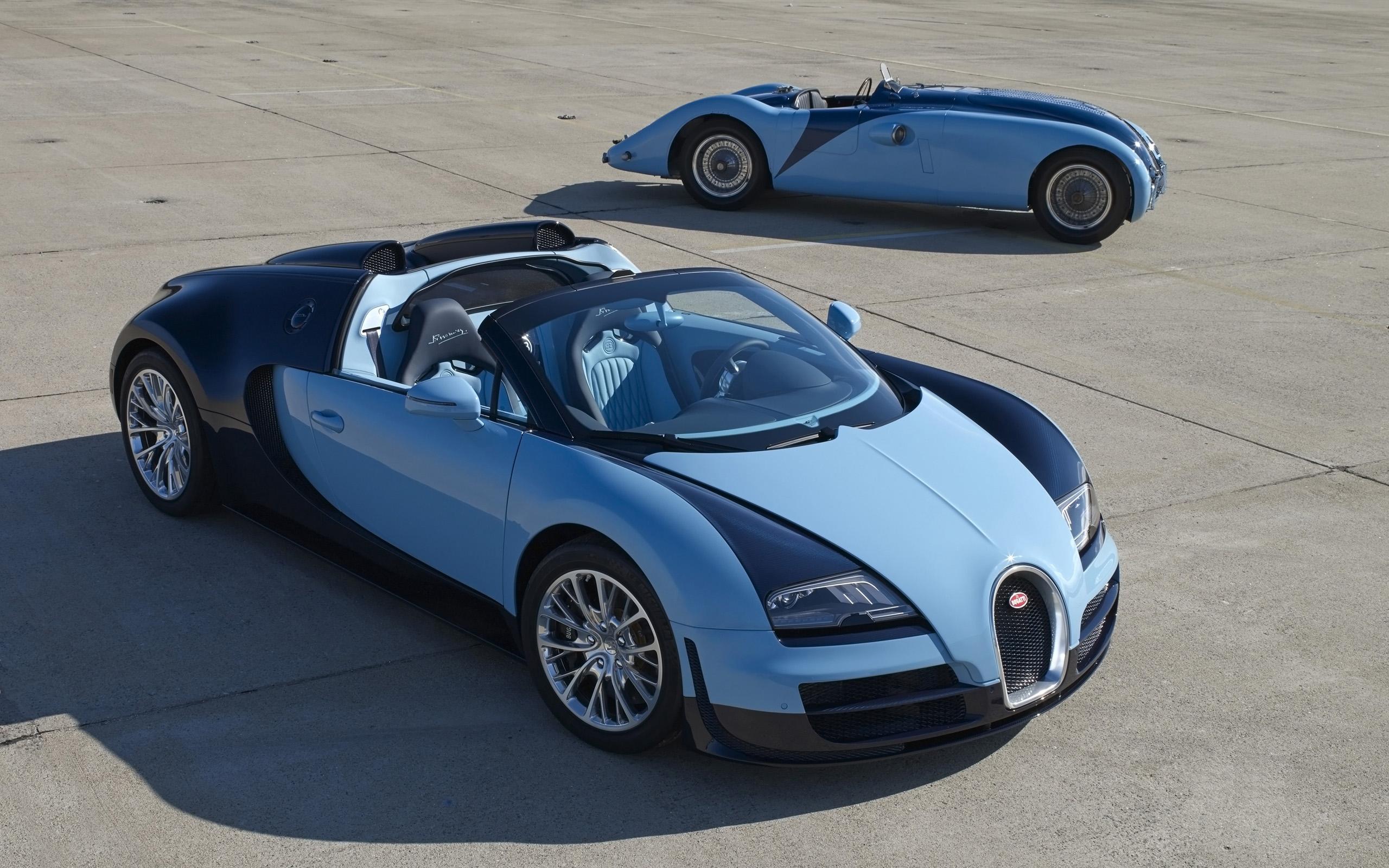 bugatti-veyron-grand-sport-vitesse-legend-jean-pierre-wimille-Bugatti-Veyro-wallpaper-wp3403551