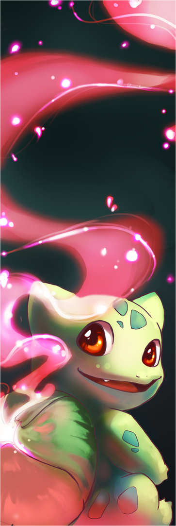 bulbasaur-wallpaper-wp540145