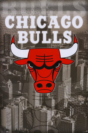 bulls-chicago-na-na-HEY-wallpaper-wp6002525