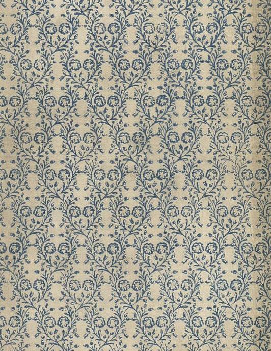bumble-button-Free-Printies-and-Clip-Art-of-Antique-Dollhouse-Wall-Paper-Victorian-and-Edwardian-E-wallpaper-wp5804276