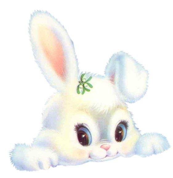 bunny-wallpaper-wp5203201