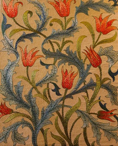 by-May-Morris-s-wallpaper-wp4405452