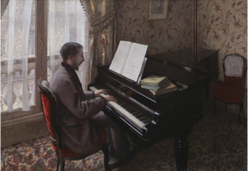 c-Gustave-Caillebotte-wallpaper-wp5005664